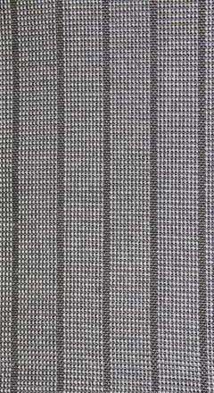 Gulvtæppe til fortelt mønster graa
